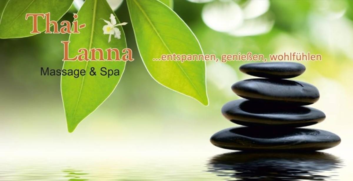 århuspigerne thai lanna massage